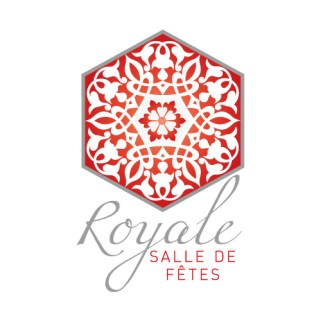 Royale - event space