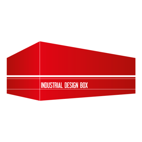 Industrial Design Box - container producer