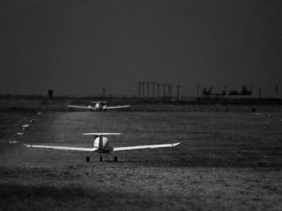 Aerobatics