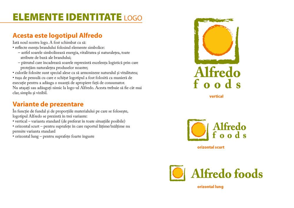 Alfredo ID Book - p08