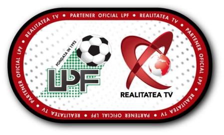 RTV - LPF logo