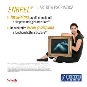 Wyeth - poster