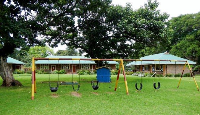 Kennedy House International School Arusha