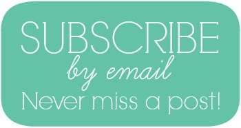 Subscribe to this blog