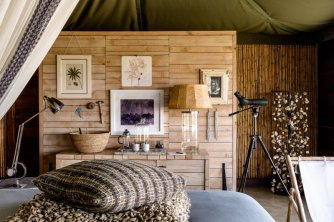 kleine-details-suite-faru-faru-lodge