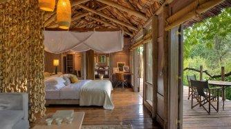 manyara-tree-lodge-luxe-boomhut-tanzania-safari