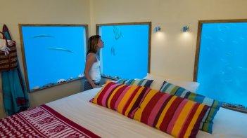 onderwaterkamer-the-manta-resort-pemba