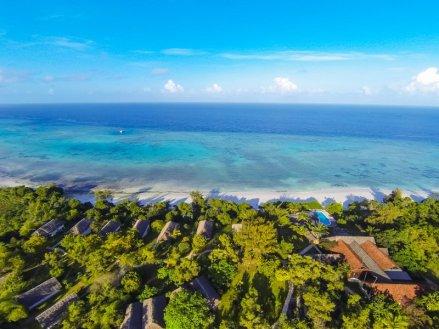pemba-island-tanzania-prachtig-strand