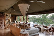suite-faru-faru-lodge-singita