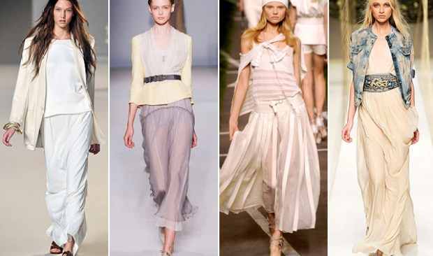 long-skirts-2-spring-10-trends