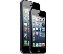 iPhone 4,8 Inch