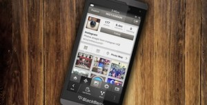 instagram-blackberry-10
