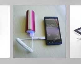 tips memilih power bank