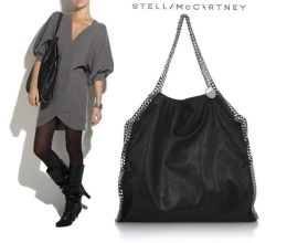 Hobo Tas stella-mccartney