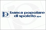 banca-popolare-spoleto