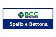 bcc-spello-bettona