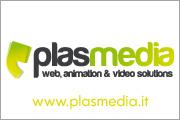 plasmedia