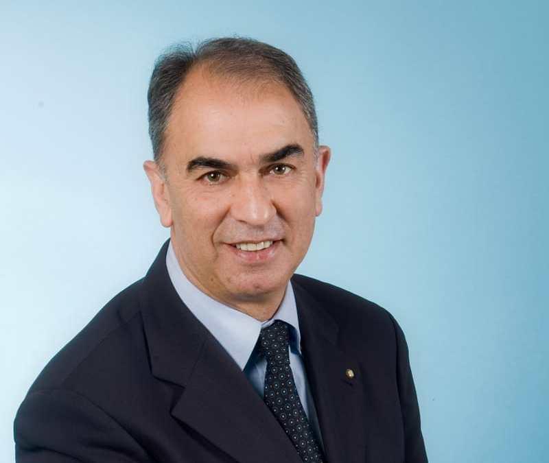 """Cerveteri, Guido Rossi su cimitero: """"Soprintendenza aveva autorizzato ampliamento"""""""