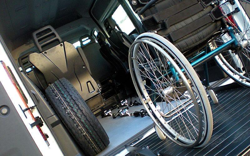 Bracciano avviso pubblico per soggiorni estivi per le for Soggiorni per disabili