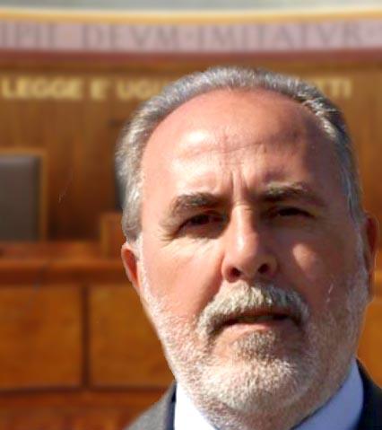 """Fondo patrimoniale, l'ex sindaco Sala: """"Ancora una sentenza a mio favore della Sezione d'appello della Corte dei Conti"""""""
