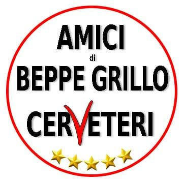 """Amici di Beppe Grillo: """"Cerenova dimenticata da Pascucci"""""""