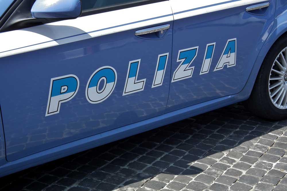 Torre Angela, lotta allo spaccio: sette gli arresti