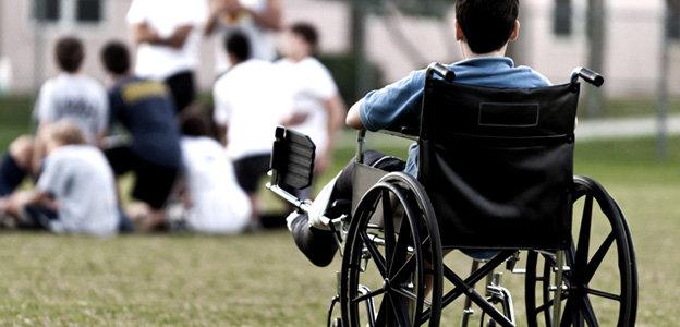 Cerveteri, 'Dopo di Noi': avviso pubblico per persone con disabilità tra i 18 e i 64anni