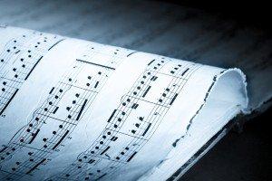 Premiati i vincitori del Concorso Musicale Internazionale Città di Tarquinia