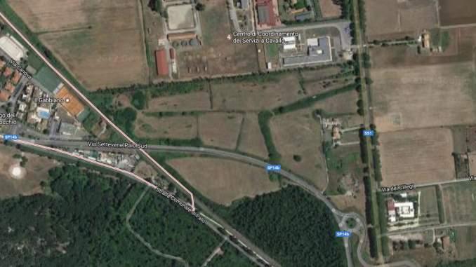 """Ladispoli, M5S: """"Il Sindaco da ragione al 5 Stelle su Punta di Palo"""""""