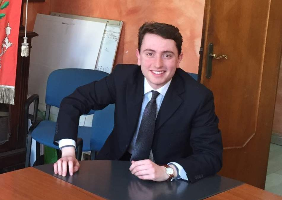 Primarie Pd a Ladispoli: Di Marzio ringrazia gli elettori
