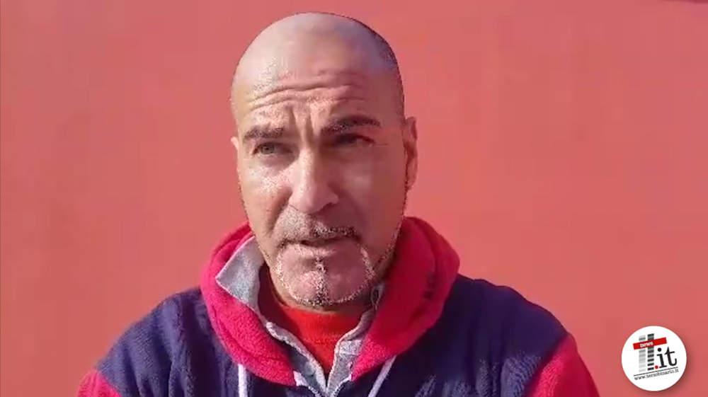 Mister Pietro Bosco