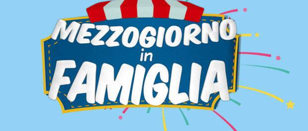 Manziana, il 10 giugno in onda la puntata di Mezzogiorno In Famiglia
