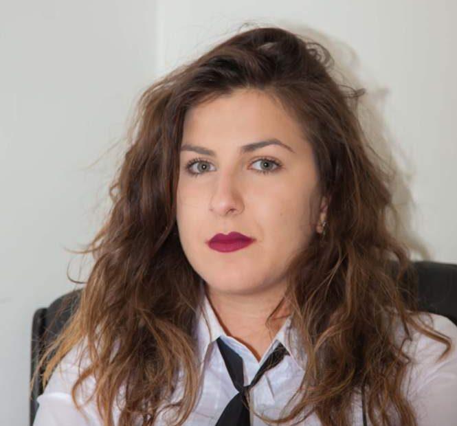 """Santa Marinella, la Fantozzi critica Tidei: """"Inopportuno il paragone con Autostrade sul project financing"""""""