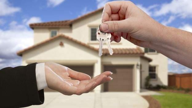Bracciano, problemi burocratici bloccano compravendite di immobili in cooperativa