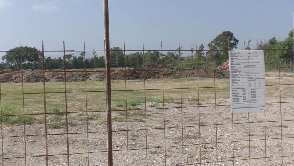 Punta di Palo Ladispoli, annullati i permessi a costruire