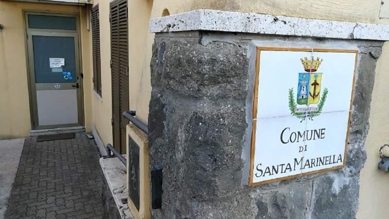 Santa Marinella, incontro Tidei-Codacons per uno sportello dentro al comune