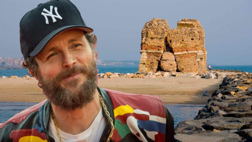 Concerto di Jovanotti sulle spiagge di Ladispoli: forse domani l'annuncio in diretta facebook