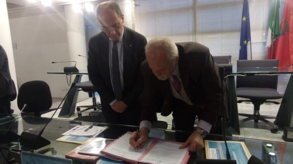 """Fiumicino, la Califano sull'accordo per i corsi di ingegneria a Maccarese: """"Sponda della Regione"""""""