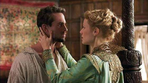 Image result for shakespeare in love
