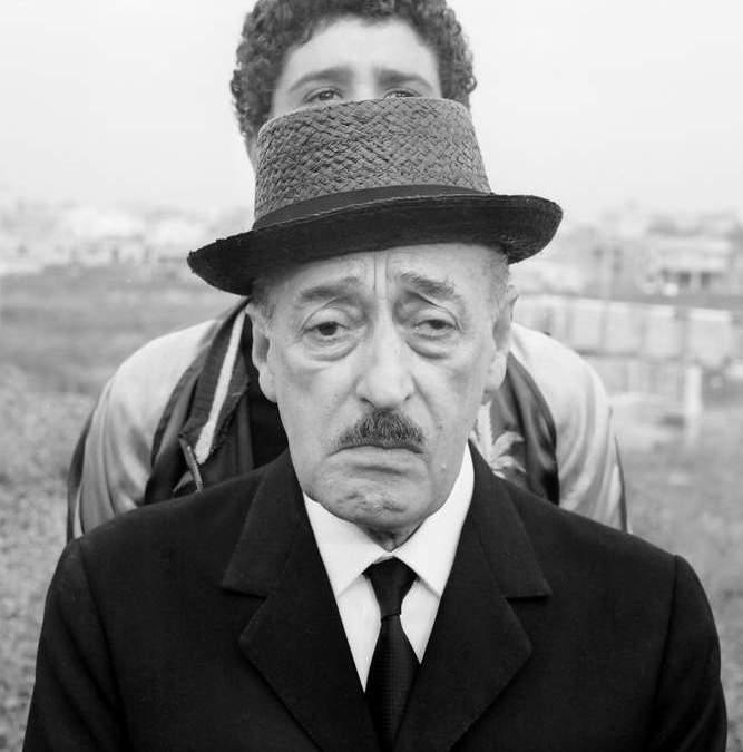 Cerveteri e Pier Paolo Pasolini, sabato sesto appuntamento con la rassegna cinematografica