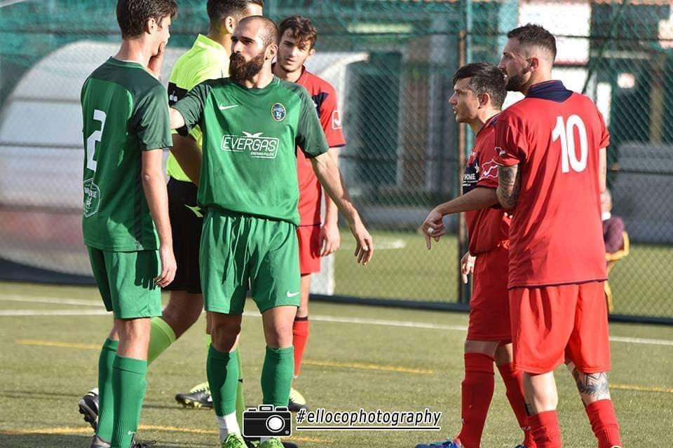 Delude il  Cerveteri, sconfitto  3 a 0 in casa dalla CPC negli ottavi di Coppa Italia