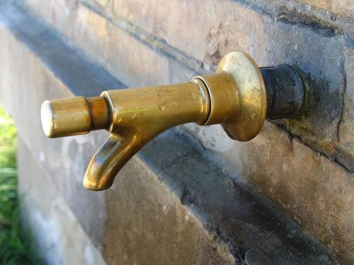 """Acqua Anguillara, l'amministrazione: """"Valori arsenico impossibili"""""""