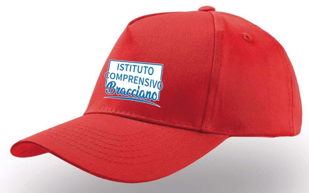 Furto alla Tittoni: rubati dalla cassaforte le quote per i cappellini di istituto degli alunni