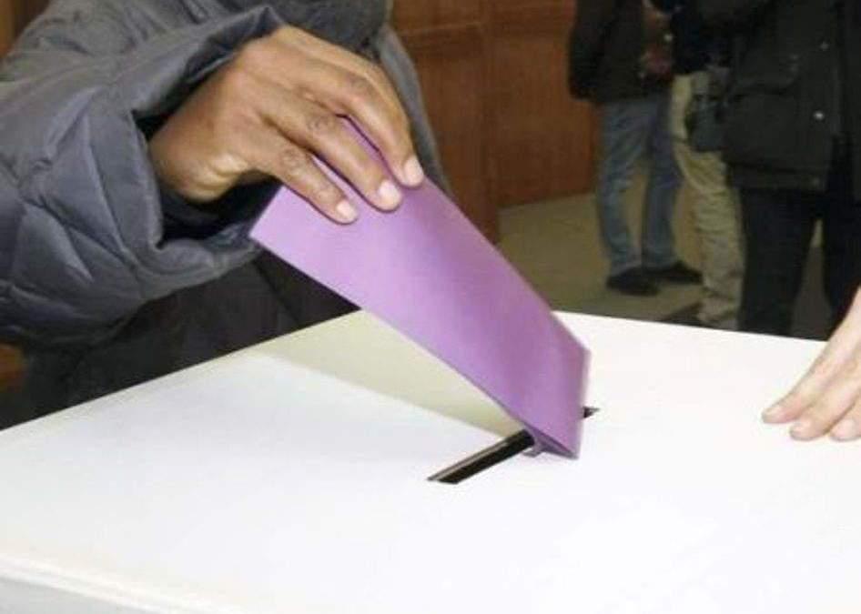 Civitavecchia, gli stranieri residenti possono presentare richiesta per il diritto di voto