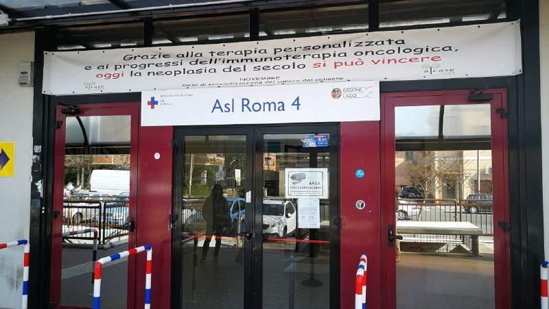 Gravi carenze igienico sanitarie: chiuso alloggio per anziani a Bracciano