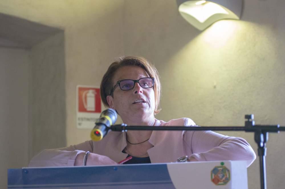 Michela Callifano
