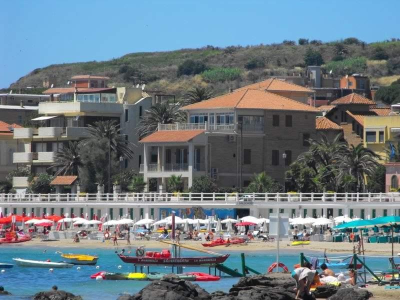 Santa Marinella, l'associazione Acuta per la rigenerazione urbana