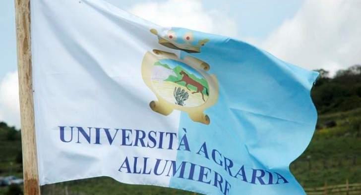 Civitavecchia, Alberghiero in visita alle UniAgrarie di Tolfa e Allumiere