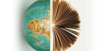Türkiye'de Eğitim Harcamaları