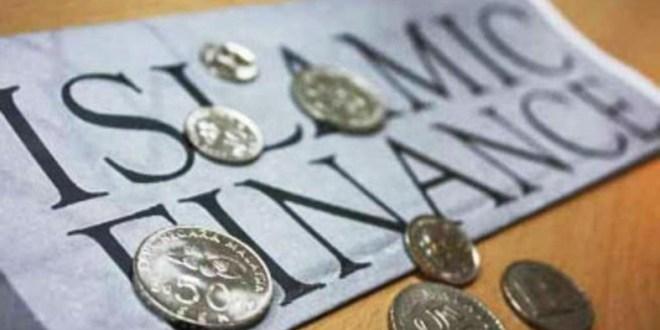 İslami Finans